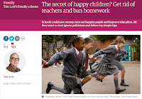 https://www.theguardian.com/lifeandstyle/2017/mar/17/the-secret-of-happy-children-get-rid-of-teachers-and-ban-homework