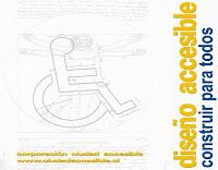 diseño-accesible-construir-para-todos