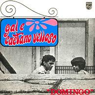 Domingo [1967]