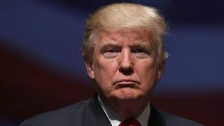 Trump Muslim database