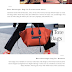 """MESSENGER BAG REVIEW:-6 parameters of a good laptop bag.""""The best Quality brand"""""""