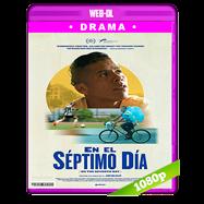 En el séptimo día (2017) WEB-DL 1080p Latino