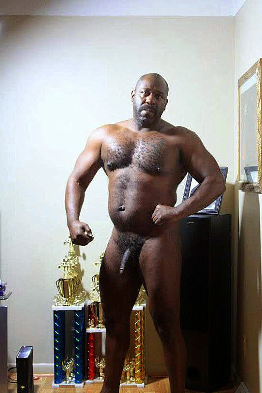 Download free naked black bear gay anyways it was a real