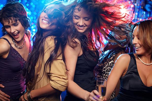 gadis-menari