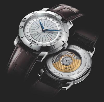 doble_vista_Reloj_Tissot_Navigator_heritage_horario_mundial_acero