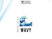 Deksz James - Wavy | Download