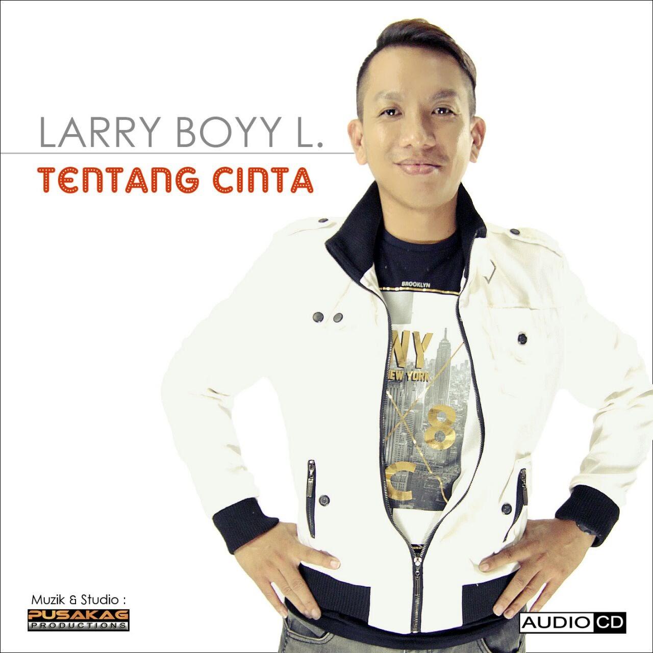 Artis Larry Boyy L.