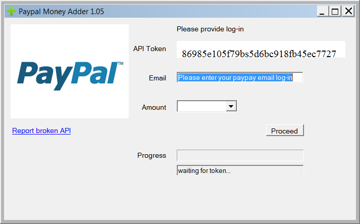 5 Simple Steps to start making money online with PayPal