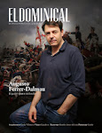 "ENTREVISTA ""El Dominical"""
