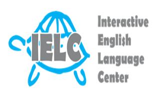 Lowongan Kerja Lembaga Pendidikan Bahasa Inggris di Solo - IELC