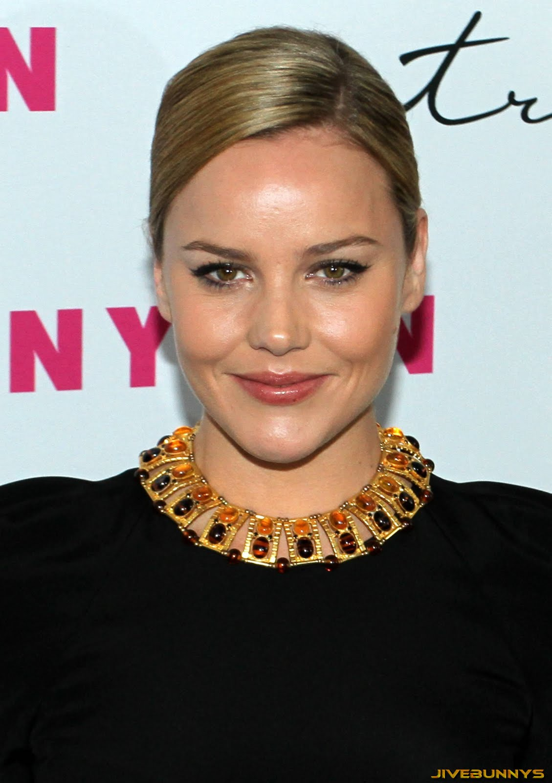 Abbie Cornish special pictures (8) | Film Actresses Abbie Cornish