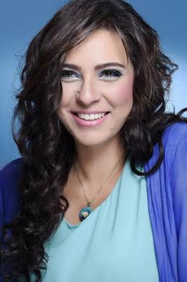 نورهان - Nourhan