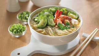 Sup Misoa