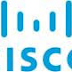 Cisco acquires the Advanced Analytics Software and Team of Saggezza, Chennai, India