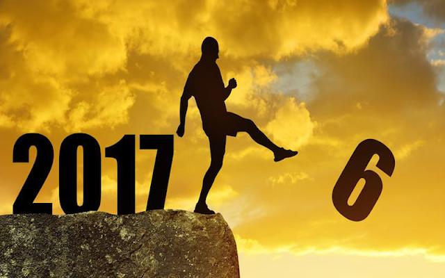 Kick out 2016
