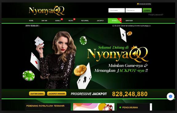 MIYABIQQ.NET