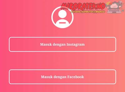 3 Cara Mengecek Unfollowers Instagram Dan Orang Yang Tidak Follback Akun Kita