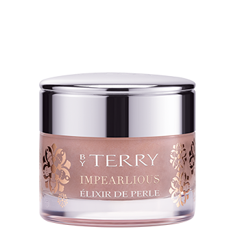 ByTerry Is A Beauty Brand From France That Is Exclusive And Usually Not  Readily Available. I Have One Other Item From This Brand On My Holiday Gift  List ...