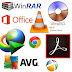 Software Yang Wajib Kamu Install di Laptop / PC Kalian