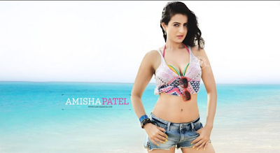 Letest Top 10 Amisha Patel hd Wallpapers and Backgrounds and download them on all your devices, Computer, Smartphone, Tablet, mobile,beautiful Amisha Patel Images,Amisha Patelphotos gallery,Amisha Patel pictures free download  Amisha Patel hd wallpaper, Amisha Patel is an Indian film actor and producer who works primarily in the bollywoods Cinema,Beautiful  Amisha Patel images gallery, Amisha Patel Bollywood Actors wallpapers for your desktop, laptop, iphone, smartphone, Amisha Patel pictures, Amisha Patel photos, Amisha Patel pictures free download 2016Letest  HD  Amisha Patel wallpapers |  Amisha Patel desktop wallpapers |   Amisha Patel images |   Amisha Patel HD Wallpaper |   Amisha Patel Wallpapers | cute  Amisha Patel hd Wallpapers |  Amisha Patel wallaper |   Amisha Patel hd wallpaper |   Amisha Patel hd images |   Amisha Patel hd image |   Amisha Patel hd pictur |   Amisha Patel hd photos | hot  Amisha Patel hd image |  Amisha Patel hd pictur |   Amisha Patel hd photos |hd image   Amisha Patel |   Amisha Patel |   Amisha Patel full hd wallpaper| best hd wallpaper   Amisha Patel | 3d wallpaper   Amisha Patel | bollywood actress  Amisha Patel hd wallpaper |   Amisha Patel top hd wallpaper |    Amisha Patel Wallpapers ,Backgrounds wallpaper |    Amisha Patel hd Wallpapers ,Backgrounds |   Amisha Patel hd walpaper