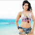 Letest Top 10 Amisha Patel hd Wallpapers and Backgrounds and download