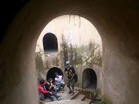 Wisata Istana Air Taman Sari || Yogyakarta