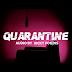 Video ||| W.C.B ( Wasafi ) Ft Otile Brown – Quarantine