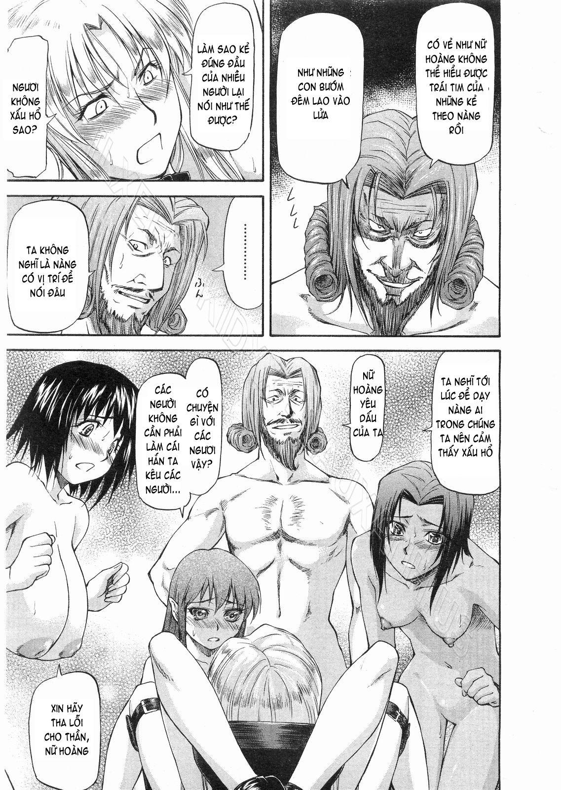 Hình ảnh Hinh_002 trong bài viết Truyện tranh hentai không che: Parabellum
