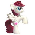 MLP Wave 5 Diamond Rose Blind Bag Pony