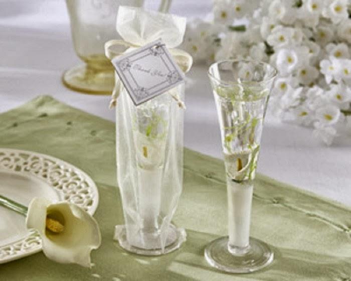 Regalos online detalles de boda originales para invitados velas para bodas un regalo muy - Detalles de boda elegantes ...