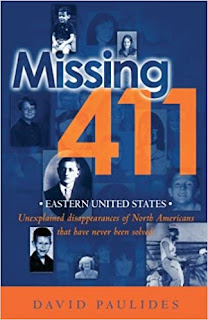 missing411-eastern-USA
