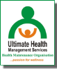Ultimate Health Management Services Limited Recruitment