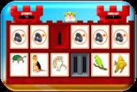 http://eslgamesworld.com/members/games/vocabulary/memoryaudio/pets/index.html