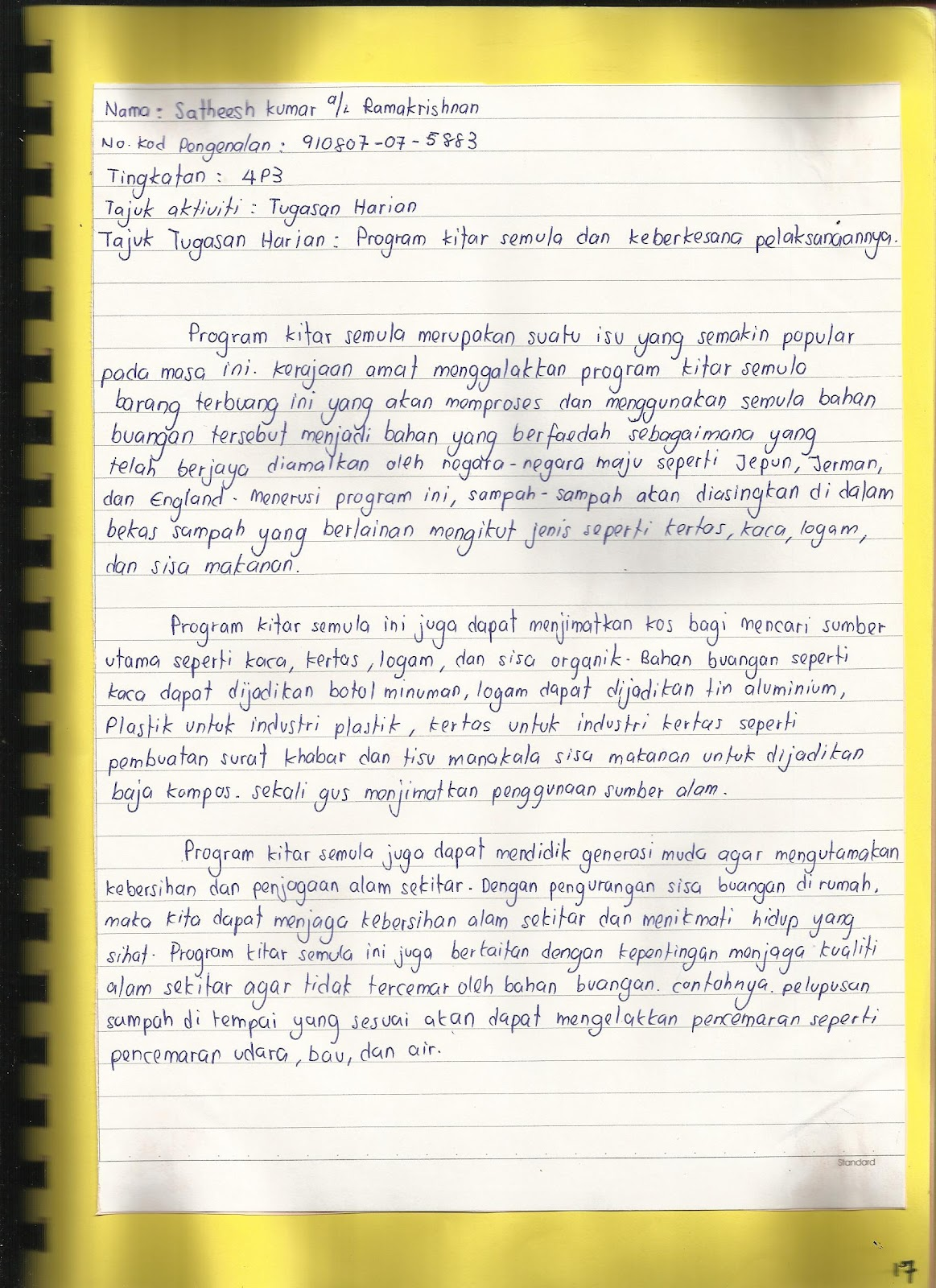 essay on morals torture and dignity an essay on moral injury  essay on moral spm moral folio essay related posts to spm moral folio essay spm moral