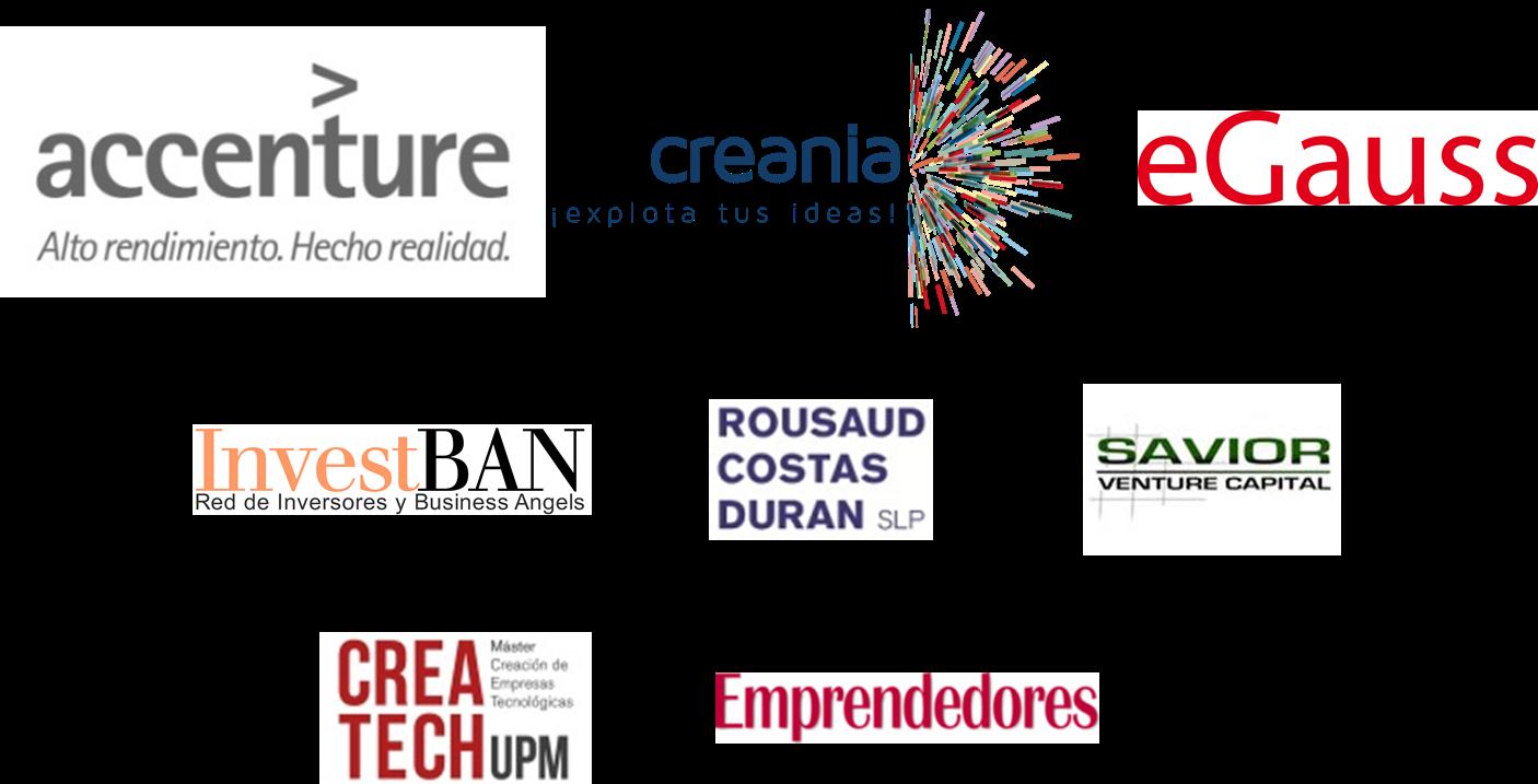 http://www.upm.es/institucional/Investigadores/Apoyo/OTRI/CreacionEmpresas/Servicios/Patrocinadores_Colaboradores