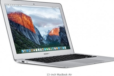 amazon macbook air giveaway