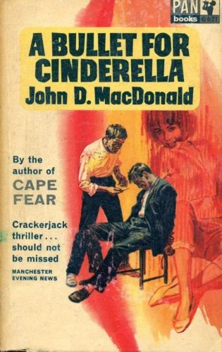 http://johndmacdonaldcovers.wordpress.com/