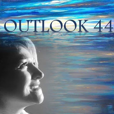 OUTLOOK 44