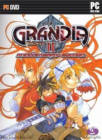 grandia-2-anniversary-edition-pc-cover-www.ovagames.com