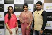 Sakshi Agarwal Inaugurates Ace Studioz Salon & Spa  0031.jpg