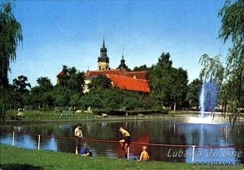 Urzd Miasta w Lubawie zamknity. Powodem koronawirus
