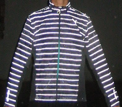 I guess the bottom line is would I buy it if I was looking for a running  jacket and I\u0027d have to say yes. If you are interested in one then click ...