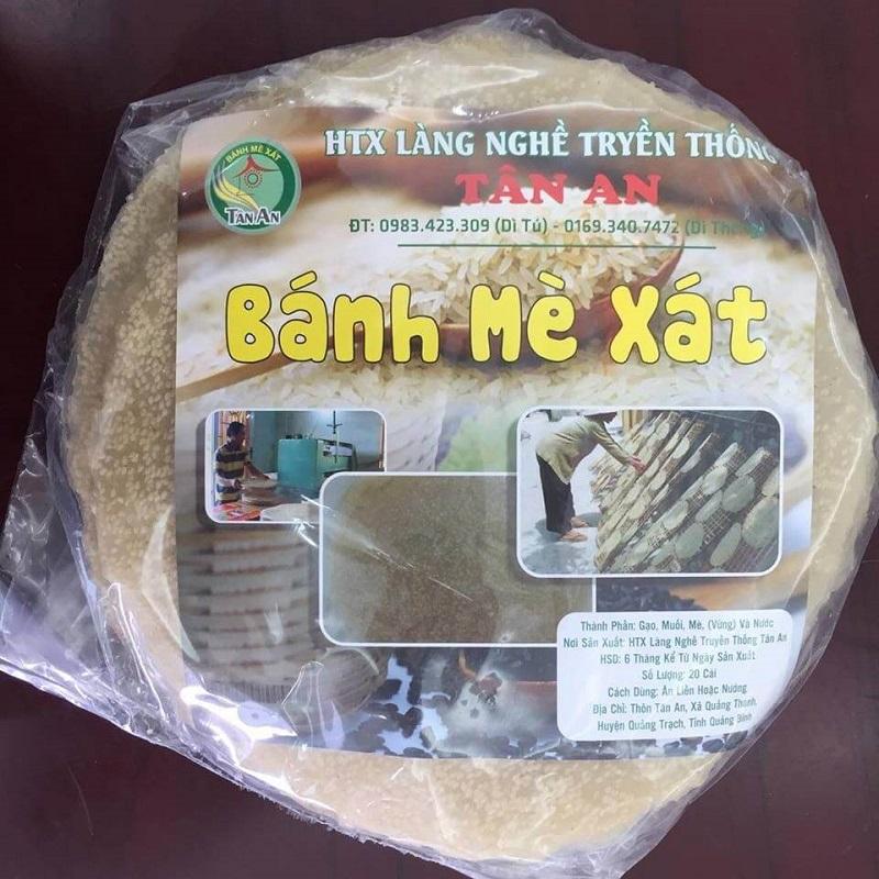Top 15 địa chỉ mua đặc sản Quảng Bình làm quà ngon đáng ghé thăm
