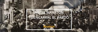 http://calendariocarrerascavillanueva.blogspot.com.es/2017/05/media-maraton-fuencarral-el-pardo.html