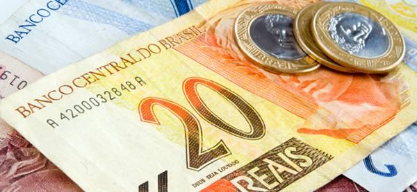 Abono salarial de 2015