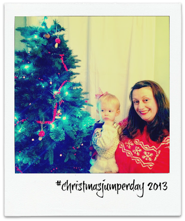 16 Knits for #christmasjumperday & how to Save The Children!   save the children   charity day   christmas jumper day   festive knits   marks and spencer   boden   fashion   mama and mini looks mamasVIb   mothercare   george at asda   charity appeal   friday 12th december   christmas   raise money   fund raising   chritsma jumpers   knits   christmas fashion   mamasVIB   blogger   16 of the best christmas jumpers for all the family