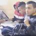 """فيديو لتلاميذ يلعبون """"الكارطة"""" والقمار داخل القسم..بافتخار وبوجوه مكشوفة !"""