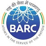 BARC Recruitment 2018 – 102 Technician Posts | Apply Online @www.barc.gov.in