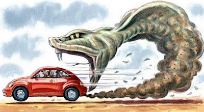 memes-on-delhi-air-pollution-majedar-images