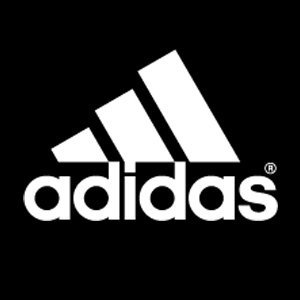 An introduction to adidas sporting goods company